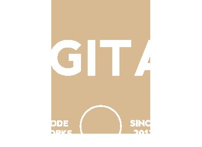 agency-badge (1)