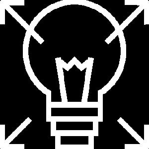 bulb-badge-300x300