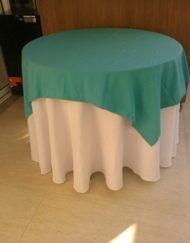 toalha tiffany 2