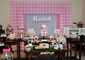 MARIAH-corujas1-300x211
