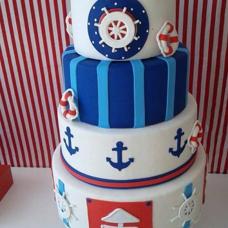 bolo marinheiro biscuit