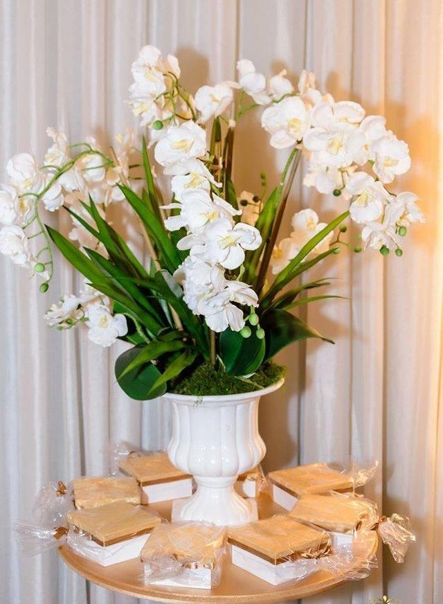 kit decoracao casamento curitiba:Pacote Decoração Luxo Casamento-15 anos- formatura- Luxo