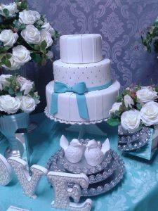 casamento 452