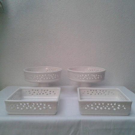 kit-branco-rendado
